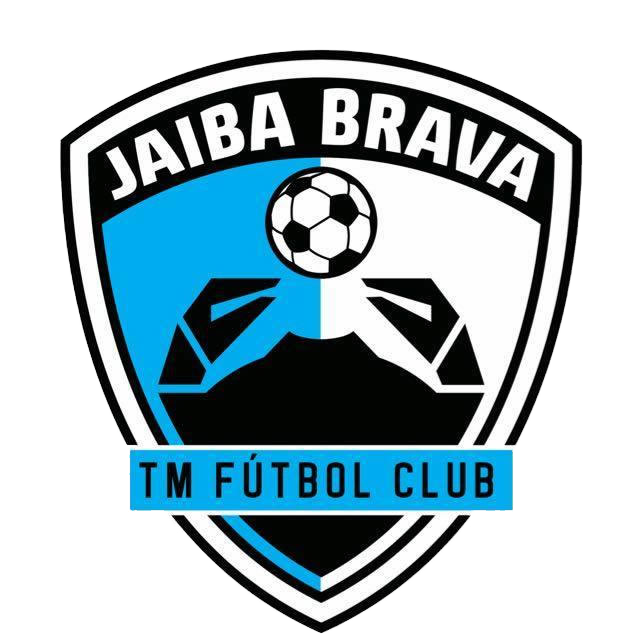 Logo-Jaiba-Brava-MX.png