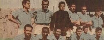 Tampico 45